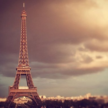 cool-cute-eiffel-tower-france-Favim.com-694794