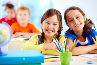 kidslearn